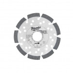 Алмазный диск HUDD