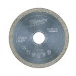 Алмазный диск DHTI