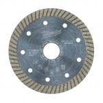 Алмазный диск DHTS