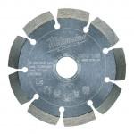 Алмазный диск DSU