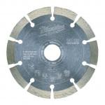Алмазный диск DU