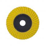 Лепестковый диск Cera Turbo