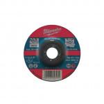Шлифовальный диск по металлу