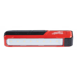 Компактный фонарь Milwaukee USB L4 FL-201