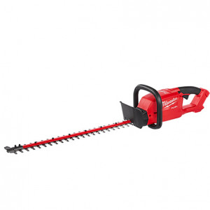 Кусторез Milwaukee M18 FUEL CHT-0