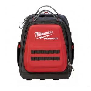 Рюкзак Milwaukee PACKOUT