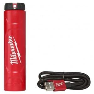 Зарядное устройство Milwaukee L4 C