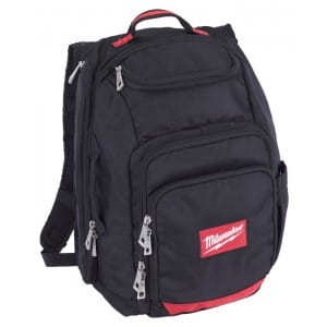 Рюкзак Milwaukee Tradesman backpack NEW