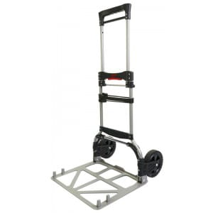 Тележка Milwaukee HD Box Trolley