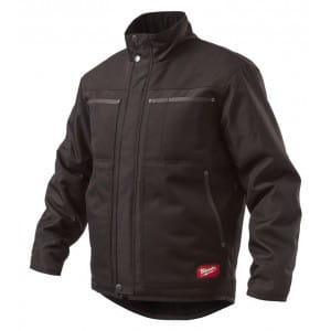 Куртка удлиненная Milwaukee WGJCBL (XL)