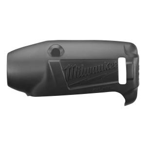 Резиновый чехол Milwaukee для M18 CIW