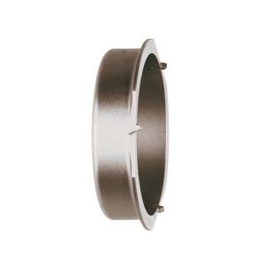 Зенкер для коронки Milwaukee TCT SDS Plus 68 мм (1шт)