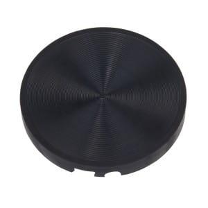 Сменное резиновое кольцо для DR 350 T Milwaukee (1шт)