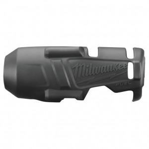 Резиновая защитная муфта для гайковерта Milwaukee M18 CHIW/ M28 CHIW