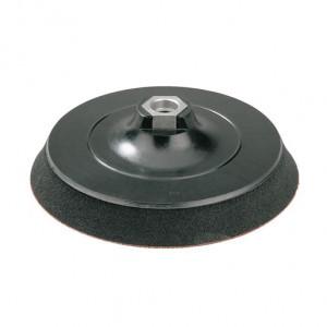 Полировальный диск Milwaukee 150 x 14.2 мм (1шт)
