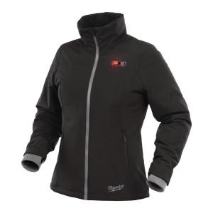 Куртка c электроподогревом женская Milwaukee M12 HJ LADIES-0 (L)