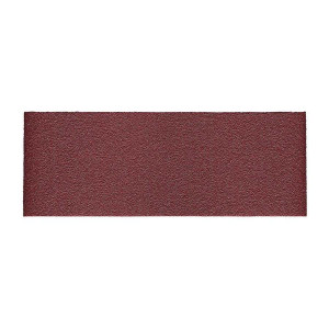 Шлифовальная лентаMilwaukee 100 x 560 мм/ зерно 100 (3шт)