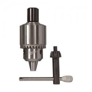 Хвостовик и патрон для Milwaukee М18 FMDP 13 мм