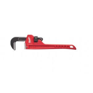 Алюминиевый трубный ключ Milwaukee 250 мм