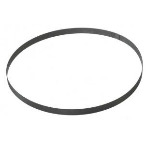 Полотно для ленточной пилы Milwaukee Bi-Metal 687 x 2.5-8 мм/ шаг зуба 1.4 мм (3шт)