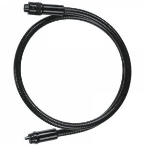 Удлинитель кабеля для инспекционной камеры Milwaukee С12 AVD/ AVA 90 см (1шт)
