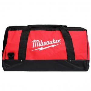 Сумка для инструмента Milwaukee L