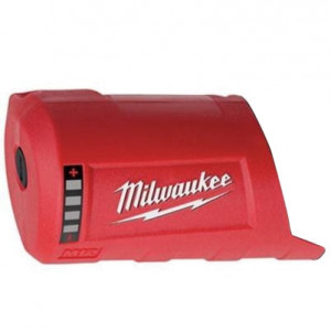 Контроллер Milwaukee USB M12