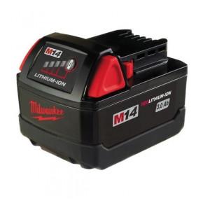 Аккумулятор Milwaukee RED M14 BX 3.0 Ач