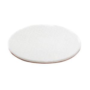 Войлочный полировальный диск Milwaukee FPD 150 мм (1шт)