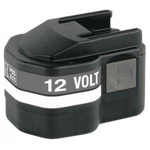 Аккумулятор Milwaukee BXL12 2.4 Ач
