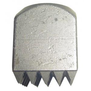 Бучарда (втулка с буртиком (16 зубцов)) Milwaukee SDS-Max 50 x 50 мм (1шт)