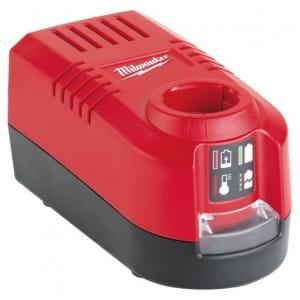 Зарядное устройство Milwaukee V4 C