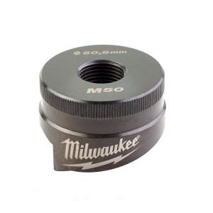 Пробойник Milwaukee M50 (1шт)