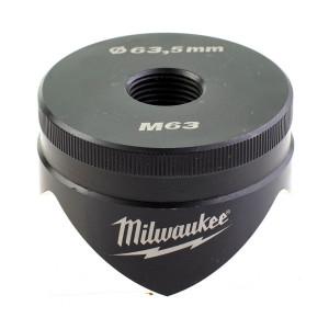 Пробойник Milwaukee M63 (1шт)