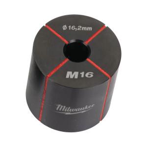 Ограничительная гильза Milwaukee M16 (1шт)