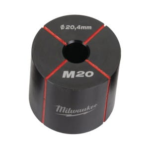 Ограничительная гильза Milwaukee PG13/M20 (1шт)