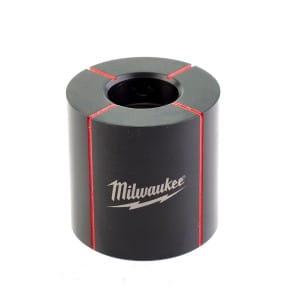 Ограничительная гильза Milwaukee PG16 (1шт)