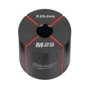 Ограничительная гильза Milwaukee M25 (1шт)