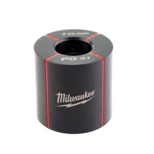 Ограничительная гильза Milwaukee PG21 (1шт)