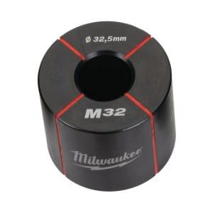 Ограничительная гильза Milwaukee M32 (1шт)