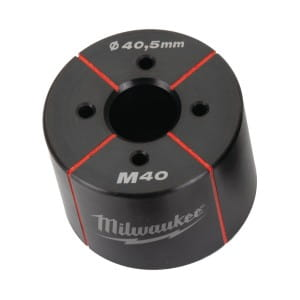 Ограничительная гильза Milwaukee M40 (1шт)