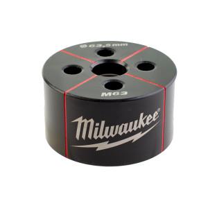 Ограничительная гильза Milwaukee M63 (1шт)
