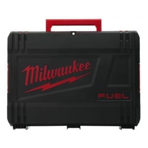 Кейс HD Box Milwaukee