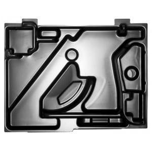 Вставка для кейса Milwaukee HD Box №4 (1шт)