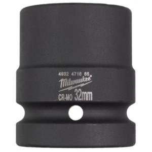 Головка Milwaukee ShW 1 32 мм ударная (1шт)