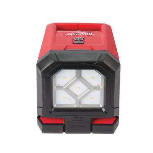 Аккумуляторный фонарь Milwaukee M18 PAL-0