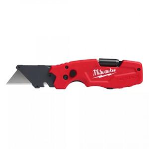 Нож выкидной Milwaukee FastBack 6 в 1