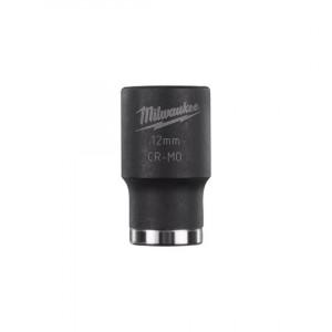 Головка Milwaukee ShW 1/2 12 мм ударная (1шт)