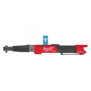 Аккумуляторный электронный динамометрический ключ Milwaukee M12 FUEL ONEFTR38-0C ONE-KEY