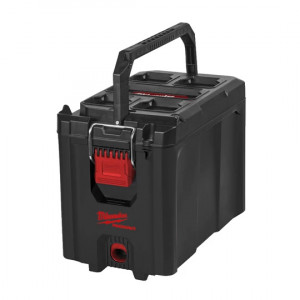 Ящик для инструмента Milwaukee PACKOUT COMPACT BOX